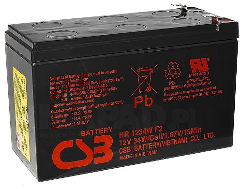 akumulator 12v